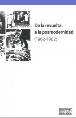 portfolio-41