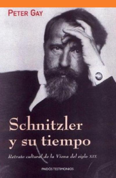 Schnitzler y su tiempo: retrato cultural de la Viena del siglo XIX