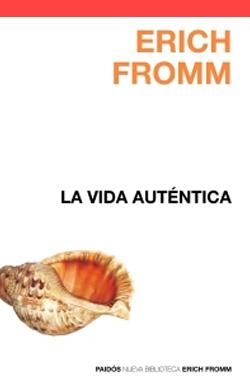 portfolio-43