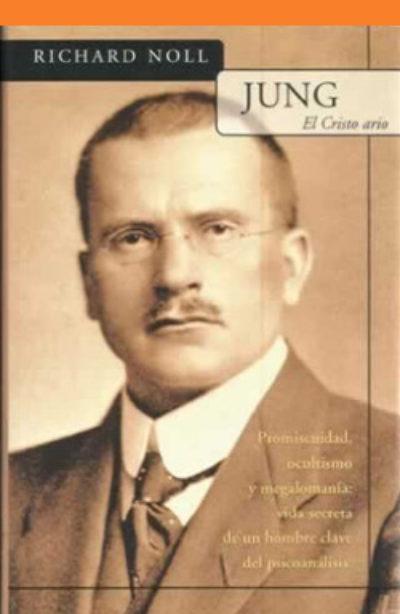 Jung, el Cristo ario